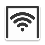 Context-Aware Indoor Positioning System icon