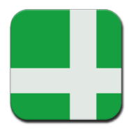 Cyprus Pharmacy Guide icon