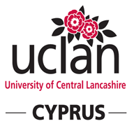 University of Central Lancashire (UCLAN) — Cyprus